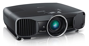 Epson-Projector-HomePage
