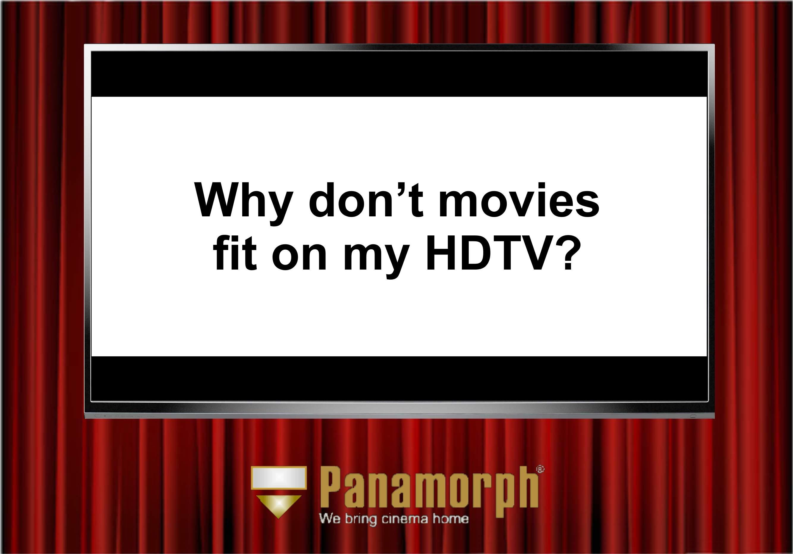 MoviesDontFit1