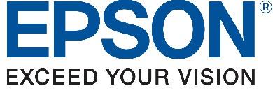 EpsonPageLogo