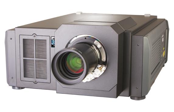 insight-laser-4k-1